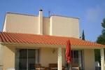 Апартаменты Holiday Home La Cap Sud