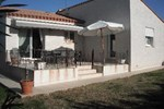 Апартаменты Holiday Home L' Olivette