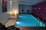 Holiday Home La Casa Torreillane