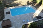 Апартаменты Holiday Home La Banyoulenque