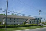 Extended Stay America Cincinnati - Springdale - South