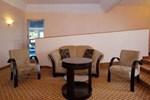 Отель Econo Lodge Kent