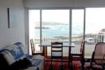 Apartment Konan