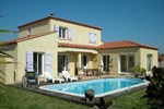 Апартаменты Holiday Home La Malvarosa