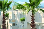 Апартаменты Apartment Park&Suites Six Fours Les Plages II
