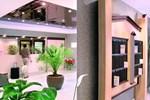 Apartment Park & Suites Elégance Gaillard