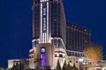 Отель MGM Grand Detroit