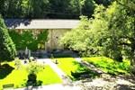 Апартаменты Holiday home Chateau Gite 2