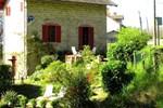 Апартаменты Holiday home Les Deux Tourterelles Rouge