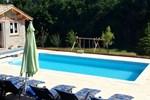 Апартаменты Holiday home Vakantiehuis Piquecos