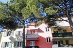 Апартаменты Apartment Mougins