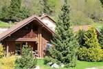 Villa La Bresse 3