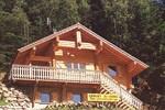Villa La Bresse 2