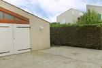 Апартаменты Holiday home Dolus-d'Oléron