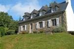 Maison St Nicolas