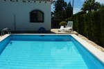Holiday Home Villa Rustical I
