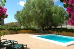 Holiday Home Villa Primavera