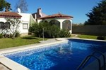 Holiday Home Villa Llibertat