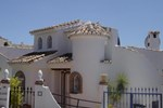 Holiday Home Villa Las Brisas