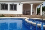Holiday Home Villa Dorada