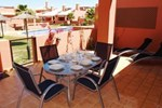 Апартаменты Holiday Home Villa Club Calida