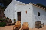 Апартаменты Holiday Home The Cottage