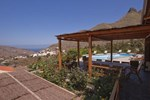 Holiday Home Rosas I