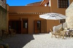 Holiday Home Pleta Casa Sala-Blanc