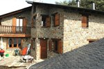 Holiday Home Paller Calbinya