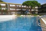 Апартаменты Holiday Home Odalys, Comtat Sant Jordi II