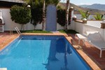 Holiday Home Mirador De Proa