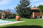 Holiday Home Mestre Gros