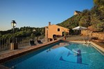Holiday Home Masoveria Fontanals
