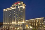 Отель Hartford Marriott Downtown