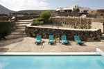 Holiday Home Finca La Corona V