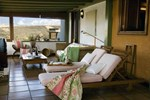 Holiday Home Finca La Corona I