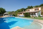 Holiday Home Eu Rafalet Petit