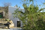 Holiday Home Christine Conyers Casita De Los Almendros