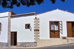 Апартаменты Holiday Home Casa Ruraltamaide I