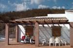 Holiday home Casa Las Jaras