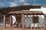Апартаменты Holiday home Casa Las Jaras