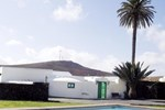 Holiday Home Casa Catalina III
