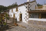 Апартаменты Holiday Home Calas De Valleseco II