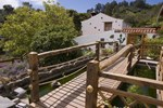 Апартаменты Holiday Home Calas De Valleseco I