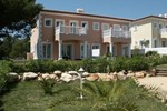 Holiday Home Bel Air Calpe Rosolina Mare