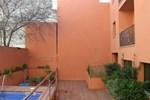 Апартаменты Apartment Sant Josep