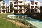 Apartment Roda Golf II