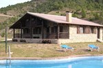 Апартаменты Holiday Home El Tossal