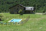 Апартаменты Holiday Home Coll De La Mola