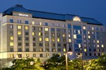 The Westin at Reston Heights
